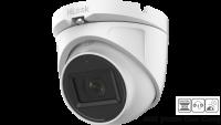 THC-T120-MS 2MP Audio Camera