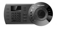 SPRO PTZCONTROLLER03-IP - 3D Joystick control keyboard