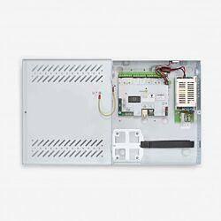 Paxton Paxton10 Video Controller – 12V 4A PSU