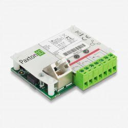 Paxton Paxton10 Alarm Connector