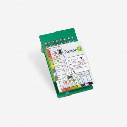 Paxton Paxton10 Reader Converter