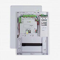 Paxton Paxton10 Door Controller – 12V 2A PSU