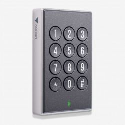 Paxton Paxton10 Keypad Reader