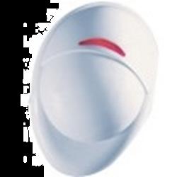Visonic 0-3592-B - Next+ K9-85 MCW Pet - Wireless PIR PMAX+ Next K985 868Mhz
