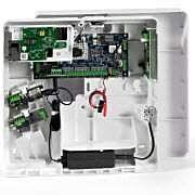 Honeywell C006-E1-K02 - CONTROL PANEL Flex50 + CP038 Keyprox