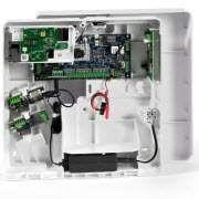 Honeywell C006-S-E1 - FX050 P3 METAL BOX PANEL E2