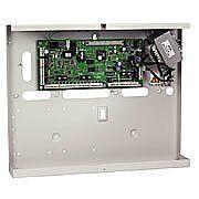 Honeywell C048-D-E1-PROX - CONTROL PANEL Dimension 3-48 C/W KPRX