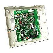 Honeywell C072 - ZONE EXPANDER RIO Boxed Input/Output