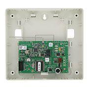 Honeywell C079-2 - EXPANDER W/LESS Portal