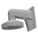 Hikvision DS-1273ZJ-140 - Wall Mounting Bracket for Dome Camera