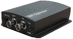 Hikvision DS-1H33 HD-TVI converter