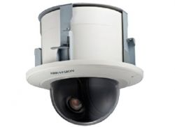 Hikvision DS-2AE5232T-A3 - 2 MP Turbo 5-Inch Speed Dome
