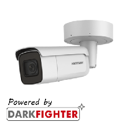 Hikvision DS-2CD2686G2-IZS - 8 MP(4K) IR Vari-focal Bullet Network Camera