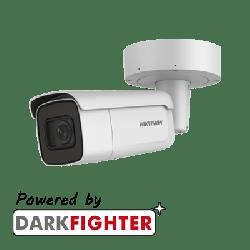 Hikvision DS-2CD2686G2-IZS - 8 MP(4K) IR Vari-focal Bullet Network Camera
