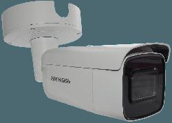 Hikvision DS-2CD2665G0-IZS 6MP motorized varifocal lens Darkfighter bullet camera