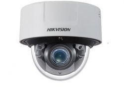 Hikvision DS-2CD5185G0-IZS - 8 MP VF Dome Network Camera