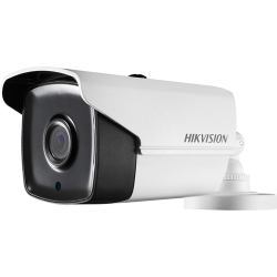 Hikvision DS-2CE16F1T-IT5 - HD 3MP EXIR Bullet Camera