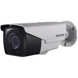 Hikvision DS-2CE16F7T-AIT3Z - 3MP Motorized VF EXIR Bullet Camera