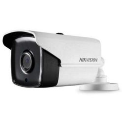 Hikvision DS-2CE16F7T-IT5 - HD 3MP EXIR Bullet Camera