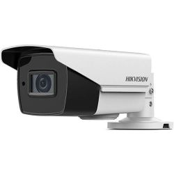 Hikvision DS-2CE19U8T-AIT3Z - 8 MP Ultra-Low Light Bullet Camera