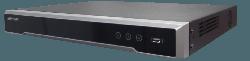 Hikvision DS-7608NI-I2/8P -  12MP 4K 8 CHANNEL 2 SATA NVR