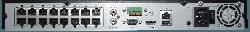 Hikvision DS-7616NI-K2/16P 16 Channel NVR