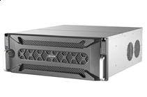 Hikvision DS-96128NI-I24 - 12MP 128 CHANNEL 24 SATA DECODER NVR