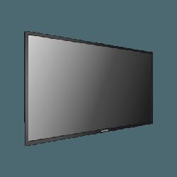 "Hikvision DS-D5032QE-B 31.5"" LED Monitor"