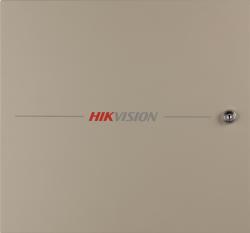 Hikvision DS-K2602 Double door Network Access Controller