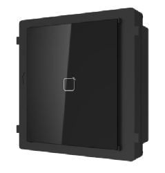 Hikvision DS-KD-M card reader module