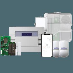 Pyronix ENF/KIT1-UK - Pyronix Enforcer Wireless Alarm Kit 1