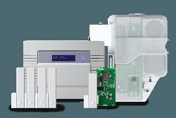 Pyronix ENF/KIT5-UK - Pyronix Enforcer Wireless Alarm Kit 5 Perimeter Protection