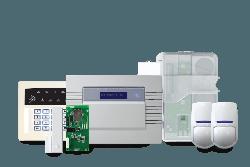Pyronix ENF-RKP/KIT1-UK - Pyronix Enforcer Wireless Alarm RKP Kit1