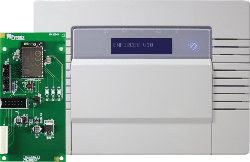 Pyronix ENF32UK-WE - Pyronix Enforcer V10 32 Zone WiFi Panel