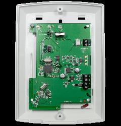 Pyronix EUROENF/KIT1 - Pyronix Wireless Expansion Kit for Euro46 Control Panel