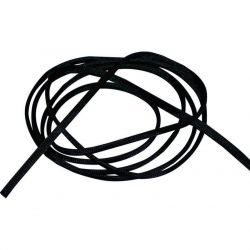 Excel Braided Sleeving - Expandable 40mm - 63mm - 25m