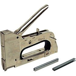 Excel T28 Cable Stapler Unit