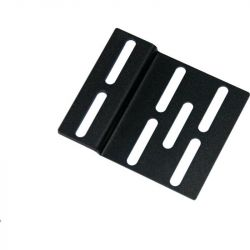 Excel PDU Fixing bracket (Pack of 2)