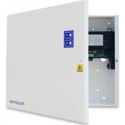 Excel Elmdene Power Supply 1 Door Enclosure