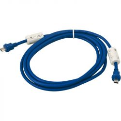Excel Sensor Cable For S1x, 2 m