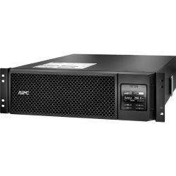 Excel APC Smart-UPS SRT 5000VA RM 230V