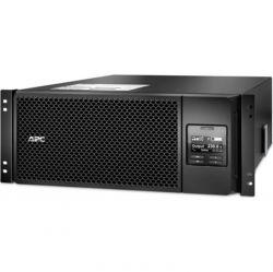 Excel APC SMART UPS SRT 6000VA RACKMOUNT 230V
