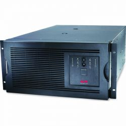 Excel APC Smart-UPS 5000VA 230V Rackmount/Tower