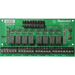 Texecom CCK-0001 - EXPANDER ZONE PREMIER ELITE RM8 CARD