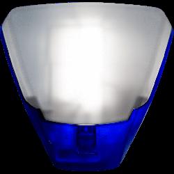 Pyronix FPDELTAP2MOD - Pyronix Deltabell Plus External Sounder Module Grade 2