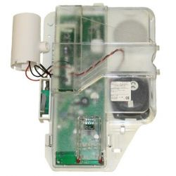 Pyronix FPDELTAX3MOD - Pyronix Deltabell X Module, Grade 3