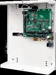 Pyronix FPEURO-280 - Pyronix Grade 3 Hybrid Control Panel No Keypad