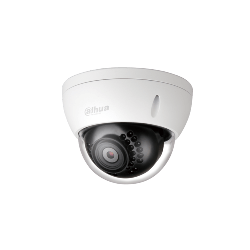 Dahua HAC-HDBW1200E - 2MP HDCVI IR Dome Camera