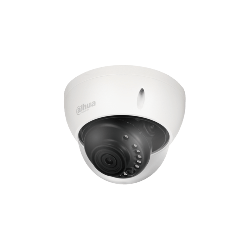 Dahua HAC-HDBW1400E - 4MP HDCVI IR Dome Camera