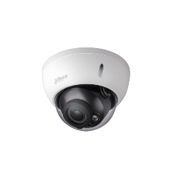 Dahua HAC-HDBW1400R-VF - 4MP HDCVI IR Dome Camera